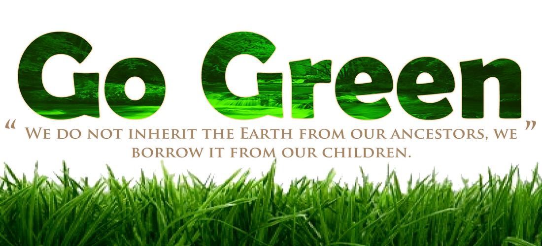 go-green_orig