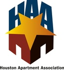 haa-color-logo