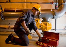 maintenanceworker