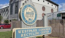 rsz-1houston-westpark-recycling-center-928x356